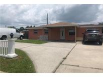 View 4501 W Minnehaha St Tampa FL