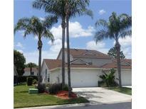 View 21523 Woodstork Ln Lutz FL