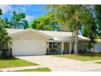 View 11450 126Th Ter Largo FL