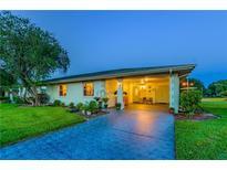 View 2216 Highclere Cir Sun City Center FL