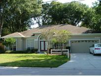 View 14915 Warman St Tampa FL