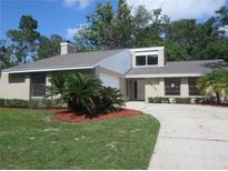 View 15629 Bear Creek Dr Tampa FL