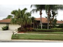 View 4807 Longwater Way Tampa FL