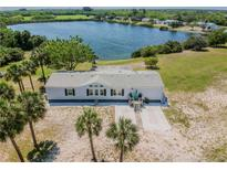 View 402 19Th Ave Nw Ruskin FL