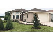View 15502 Casey Rd Tampa FL