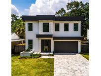 View 818 W Adalee St Tampa FL