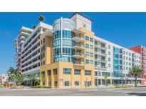View 1208 E Kennedy Blvd # 1227 Tampa FL