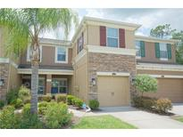 View 12478 Streamdale Dr Tampa FL