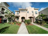 View 213 S Westland Ave # 2 Tampa FL