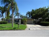 View 6104 11Th Ave New Port Richey FL
