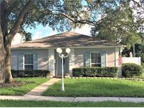 View 4222 W San Pedro St Tampa FL