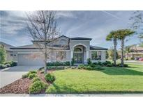 View 15624 Hampton Village Dr Tampa FL
