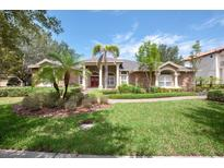 View 1377 Playmoor Dr Palm Harbor FL