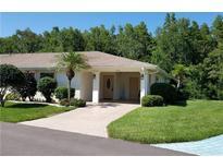 View 2024 Hawkhurst Cir Sun City Center FL