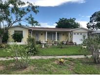 View 6200 11Th Ave New Port Richey FL