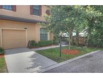 View 10235 Villa Palazzo Ct Tampa FL
