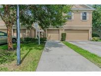 View 4211 Bismarck Palm Tampa FL