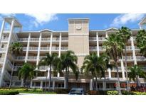 View 7194 Key Haven Rd # 206 Seminole FL