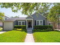 View 115 S Glen Ave Tampa FL