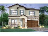 View 3817 W Angeles St Tampa FL