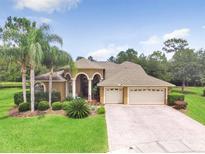 View 5006 Kepfer Way Tampa FL