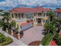 View 6109 Marbella Blvd Apollo Beach FL