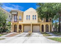 View 509 S Melville Ave # 1 Tampa FL