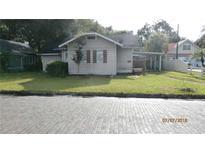 View 603 N Merrin St Plant City FL