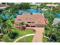 View 5802 Dory Way Tampa FL