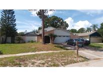 View 7014 Oakview Cir Tampa FL