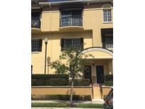 View 116 S Obrien St Tampa FL