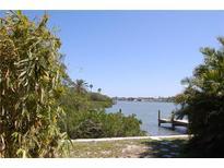 View 835 E Gulf Blvd # A Indian Rocks Beach FL