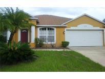 View 5334 Watson Rd Riverview FL