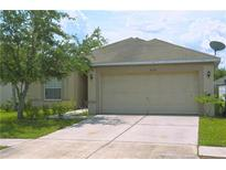 View 8428 Carriage Pointe Dr Gibsonton FL
