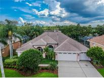 View 11912 Keating Dr Tampa FL