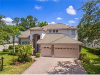 View 5008 Ashington Landing Dr Tampa FL