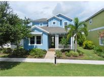 View 505 Winterside Dr Apollo Beach FL