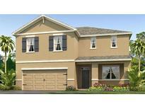 View 5597 Raymond Way Zephyrhills FL