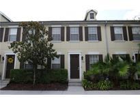 View 11544 Fountainhead Dr Tampa FL