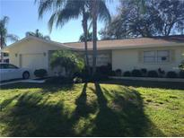 View 2089 Forest Dr Clearwater FL