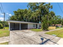 View 1106 E Tomlin St Plant City FL
