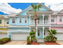 View 914 Hemingway Cir Tampa FL