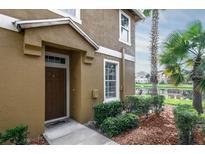 View 7001 Interbay Blvd # 311 Tampa FL