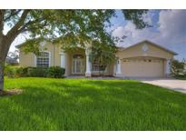 View 25238 Conestoga Dr Land O Lakes FL