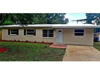 View 509 White Oak Ave Brandon FL
