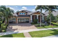 View 7205 Meeting House Ln Apollo Beach FL