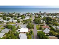 View 203 161St Ave Redington Beach FL