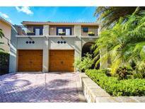 View 3416 W Palmira Ave W Tampa FL