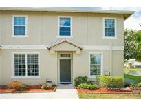 View 7001 Interbay Blvd # 314 Tampa FL
