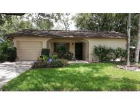View 14041 Arbor Knoll Cir Tampa FL